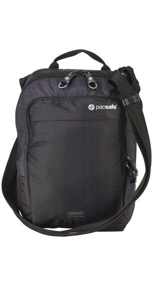 Pacsafe Venturesafe 200 GII Travel Bag black